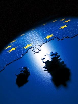 La responsabilidad civil y los daños medioambientales y catastróficos en la Unión Europea.