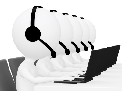 Calidad y gestión de servicios orientados a la satisfacción del cliente