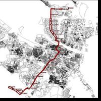 Modelos de demanda de viajeros en proyectos de inversión de infraestructuras. Aplicación al caso de los ferrocarriles