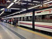 Taller Design Thinking. Aplicación al diseño y planificación de servicios de transporte