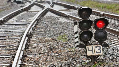 Claves para la captación de clientes en un mercado liberalizado. Tráficos ferroviarios de mercancías y pasajeros