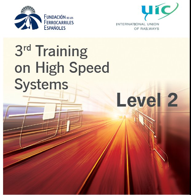 Curso 3rd Training on High Speed Systems