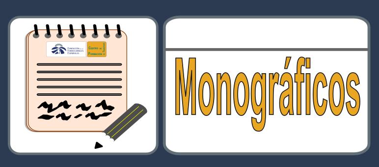 """Monográfico """"La financiación del sistema del transporte terrestre"""""""