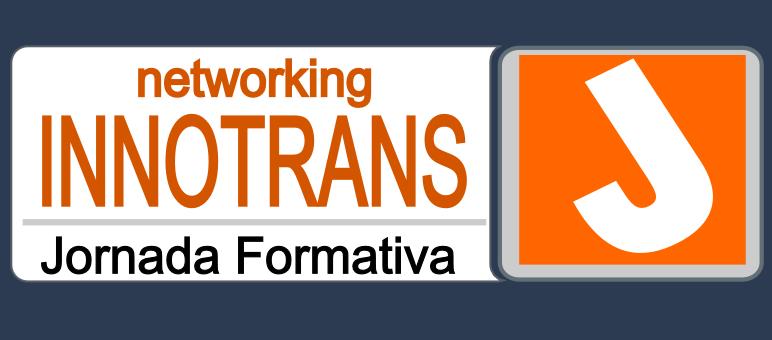 Networking INNOTRANS