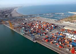 Políticas comunitarias y regulación internacional en materia de seguridad en los transportes terrestre, marítimo y aéreo.