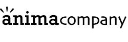 www.formacion-ffe.es/images/logo_animacompany.png
